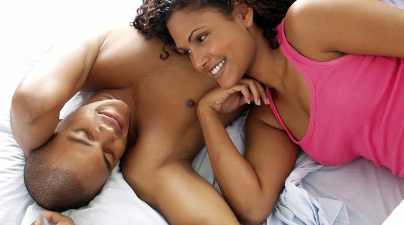 Voici le tout nouveau gadget sexuel de l'heure pour les gens trop paresseux!