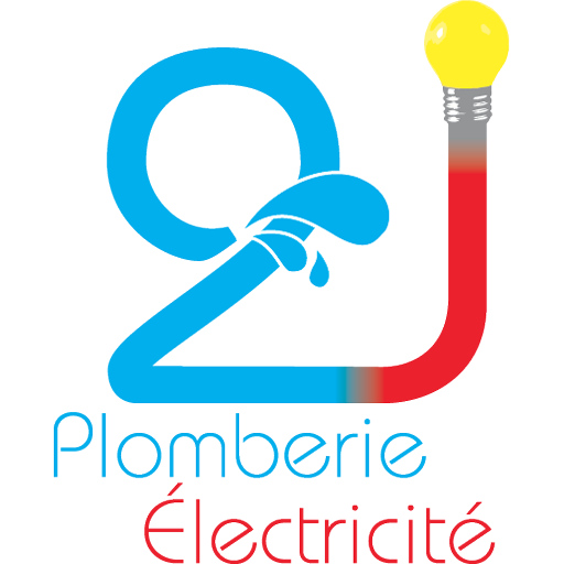 Plomberie Electricite
