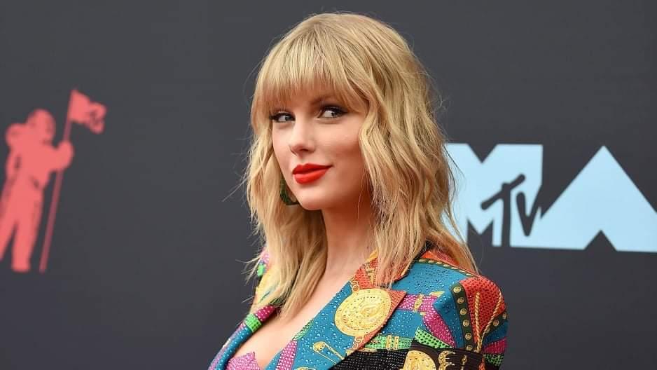Top 10 des chanteuses les mieux payées en 2019: Taylor Swift domine avec 185 Millions de dollars