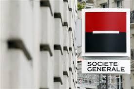 La Société Générale Cameroun recrute un Conseiller Clientèle Grandes Entreprise H/F