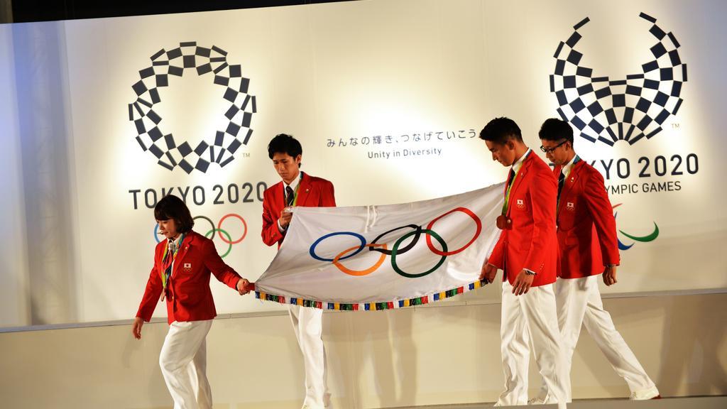 JO 2020 : la FINA et les nageurs sont dans l'impasse