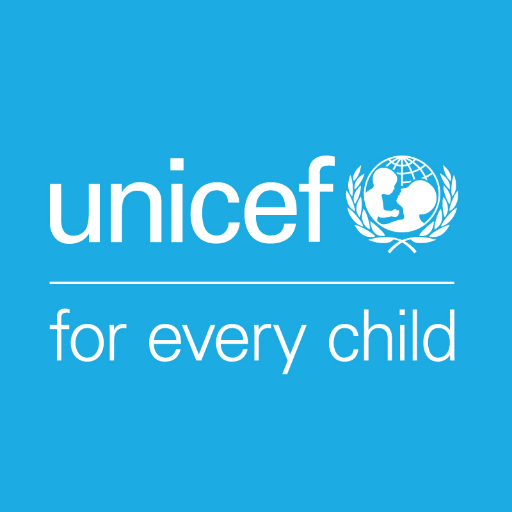 UNICEF recruits 01 FT Child Protection Specialist, NOC