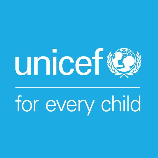 L'UNICEF recrute 01 Responsable de la ré-annonce des ressources humaines