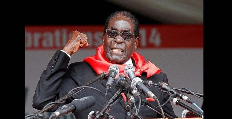 « Les Zimbabwéens ont souffert trop longtemps sous un règne autocratique », la Grande Bretagne réagit au décès de Mugabe