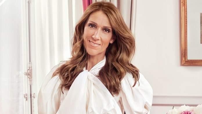 """""""Ça me manque d'être touchée et câlinée"""", Céline Dion désespérée de ne pas être en couple"""