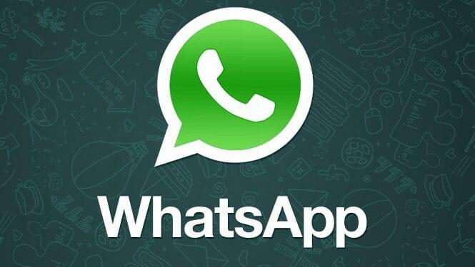 10 techniques pour gagner de l'argent avec  whatsapp sur votre téléphone