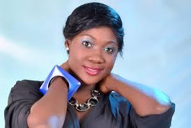 Nigeria: l'actrice de  Nollywood, Mercy Johnson traitée de sorcière