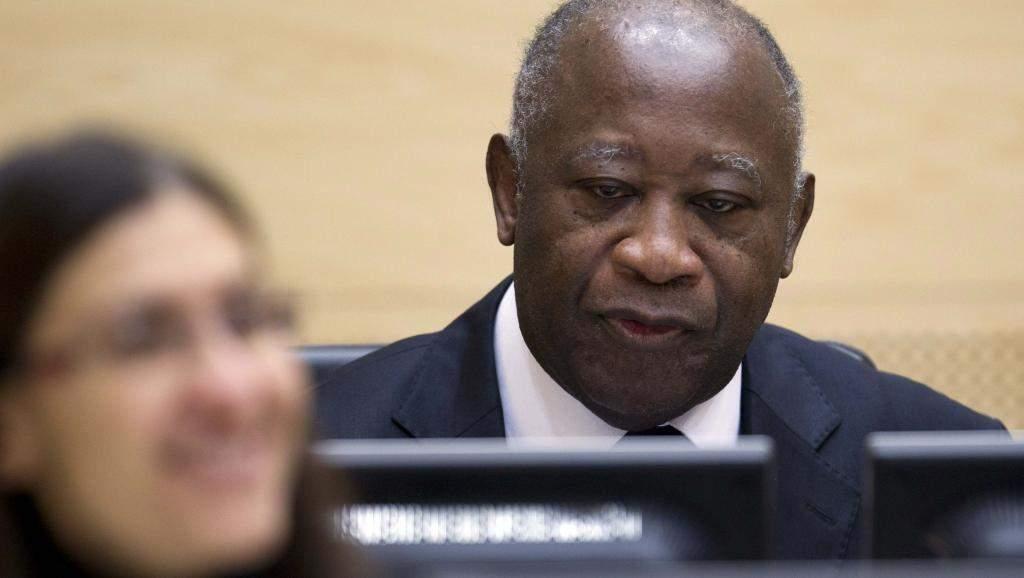 Fatou Bensouda annule la décision d'acquittement de Laurent Gbagbo