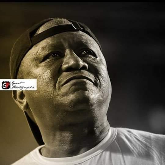 Le message du ministre Hamed BAKAYOKO après les obsèques de DJ Arafat