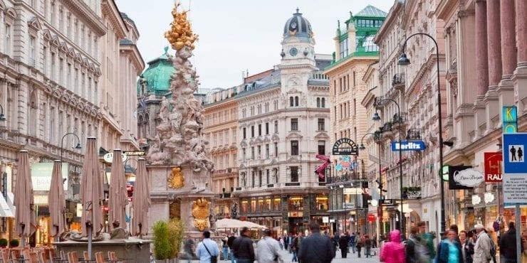 Quelles sont les villes les plus agréables au monde en 2019?