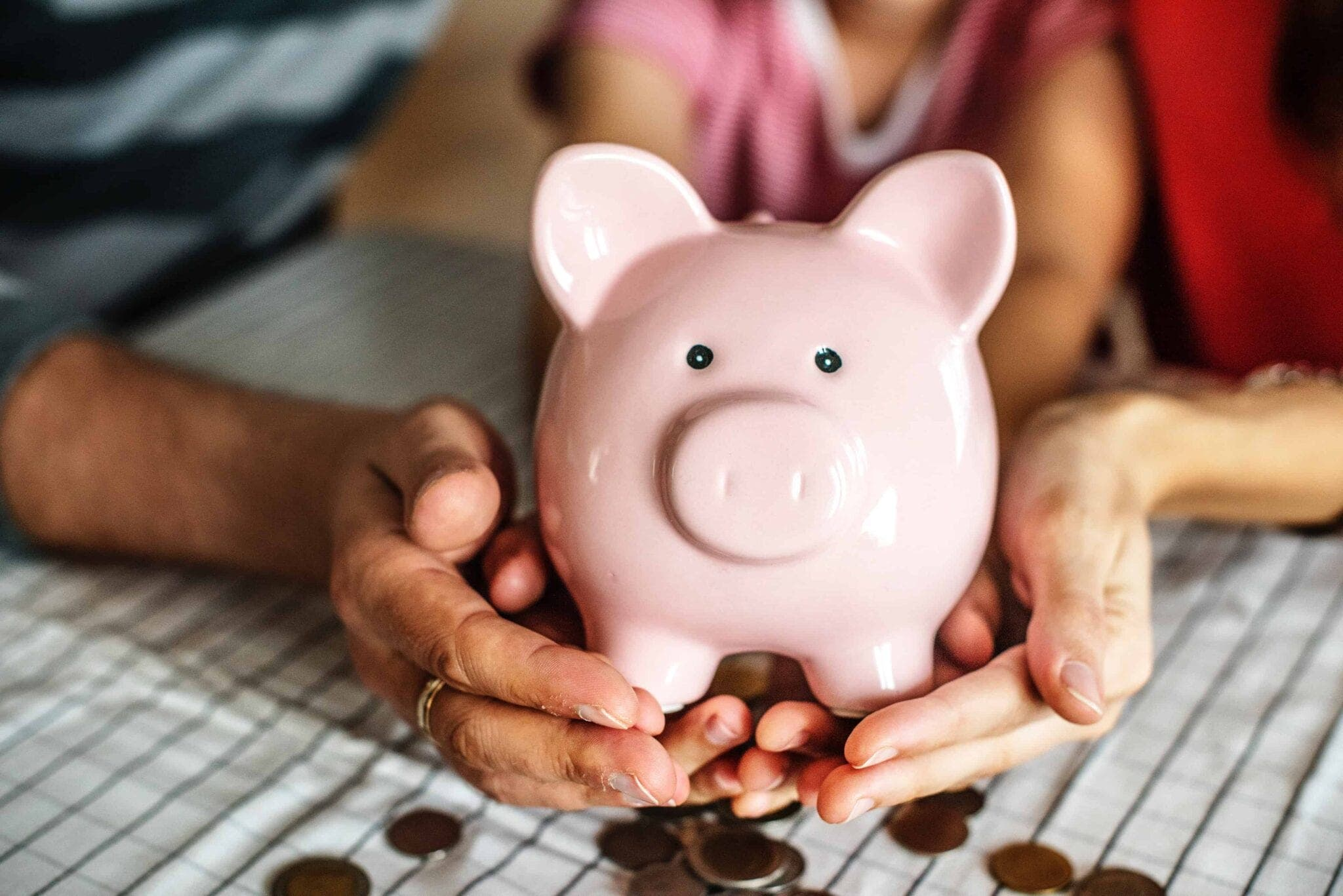 Quelques astuces pour bien gérer votre argent