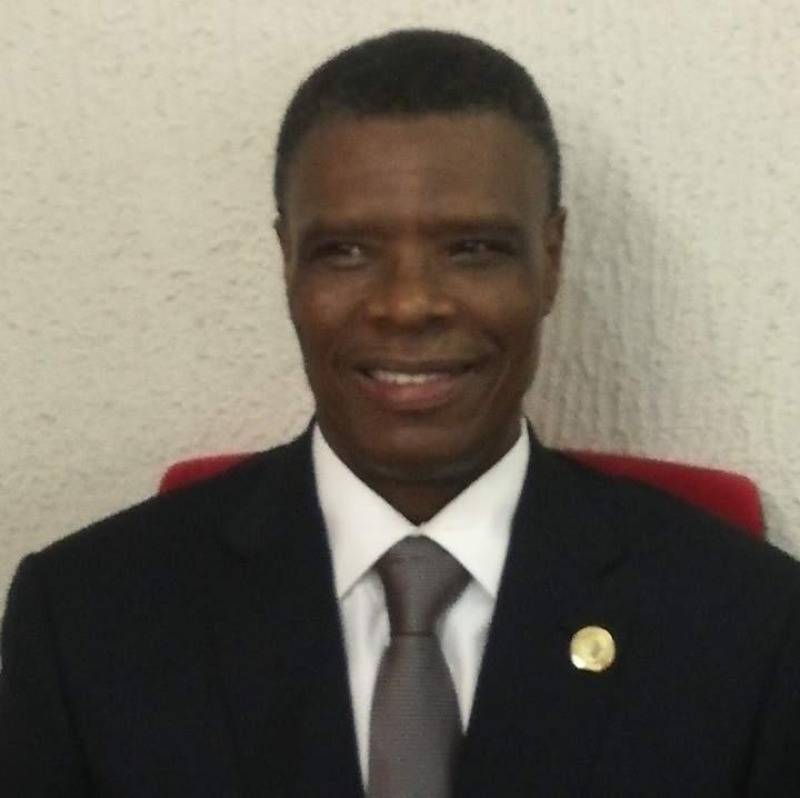 Togo/ Exclusif: Un nouveau candidat s'annonce pour la présidentielle de 2020
