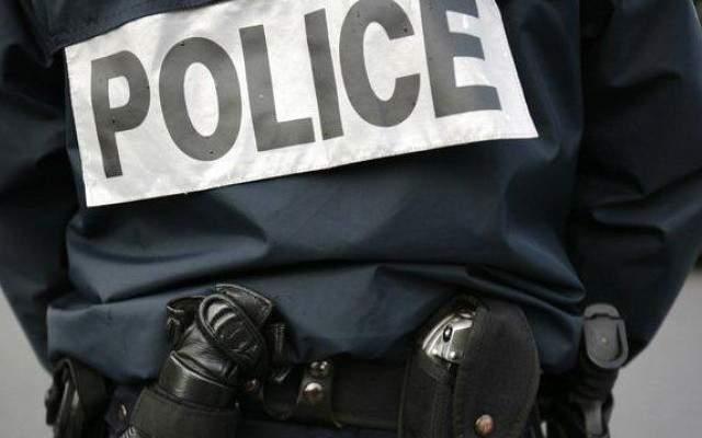 Bénin : Arrestation d'un braqueur qui se déguisait en femme