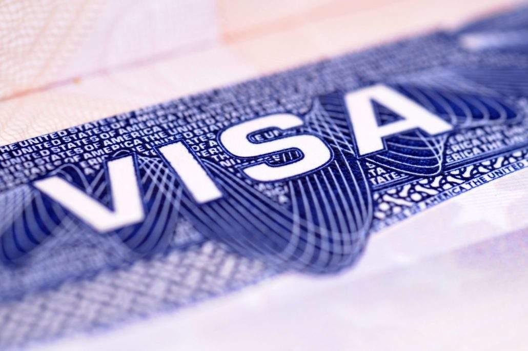 Loterie visa : voici quelques conseils à ne pas négliger