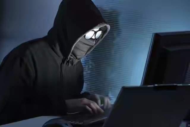 Togo : Des cybercriminels nigérians arrêtés par la police