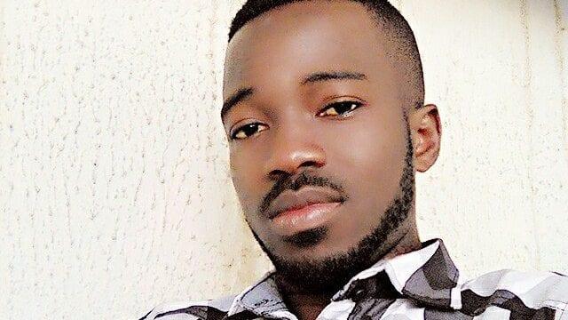 Ali Le Code à Arnaud Jaguar: « où sont les 5 millions de la Yorogang? »