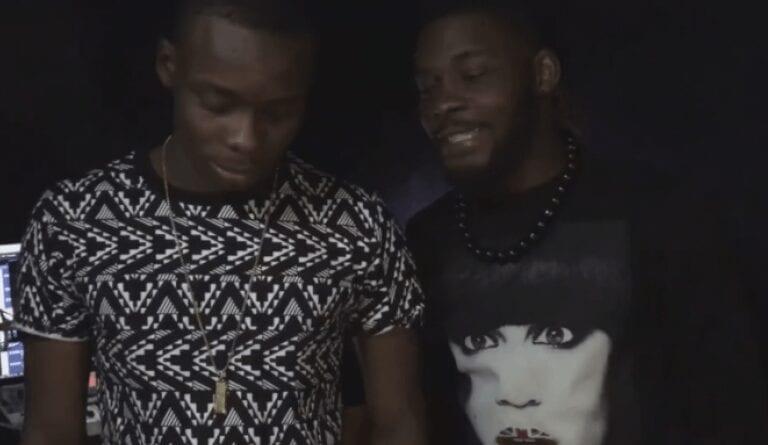 Après le décès d'Arafat DJ, Sidiki Diabaté a peur pour les Ivoiriens