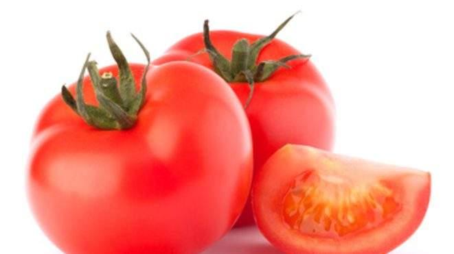 Astuces : Voici comment conserver ces légumes plus longtemps