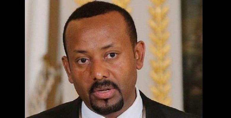 Attaques xénophobes : l'Éthiopie envoie un message au gouvernement sud-africain