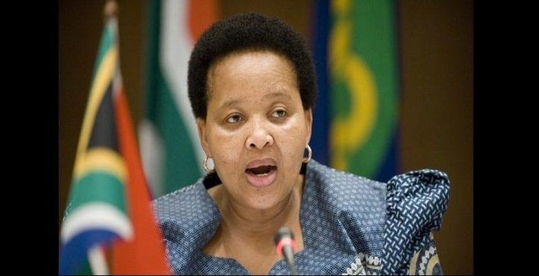 Attaques xénophobes : « Les dirigeants africains doivent créer des emplois pour leurs citoyens », dixit un Haut-Commissaire sud-africain