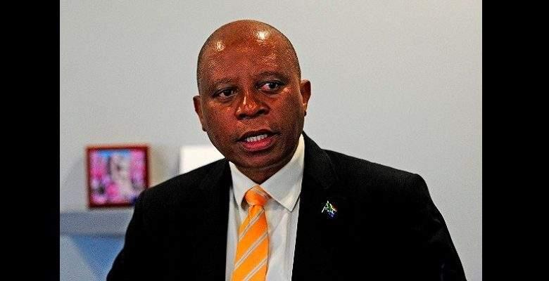 Attaques xénophobes : « il n'y a pas de raison de s'excuser », dixit le maire de Johannesburg (vidéo)