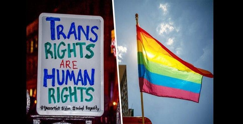 Australie : les enfants peuvent désormais choisir leur sexe