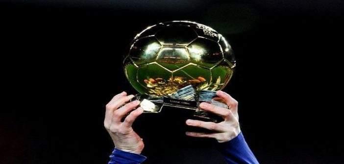 Ballon d'or Fifa : La ''malédiction'' africaine