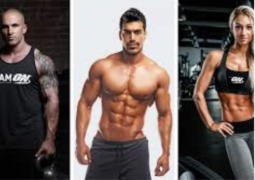 Comment développer ses muscles facilement en un mois