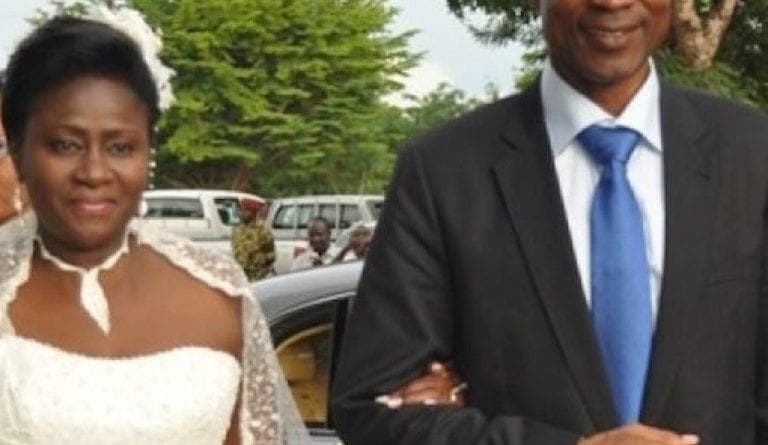 Burkina-Faso : 30 ans de prison pour Mme Diendéré, les raisons