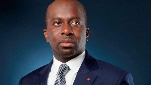 Côte d'Ivoire : Partenariat entre les médias culturels et le maire de Grand-Bassam