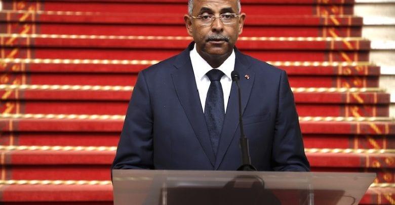 Côte d'Ivoire : Un nouveau gouvernement de 49 membres dont 7 secrétaires formé