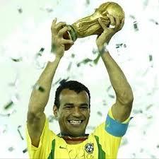 La légende du football brésilien, Cafu serait mort d'une crise cardiaque