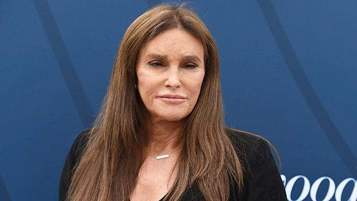 Caitlyn Jenner : moquée sur son changement de sexe, elle répond aux détracteurs
