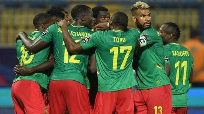 Cameroun : Le nouvel entraîneur des lions indomptables est connu
