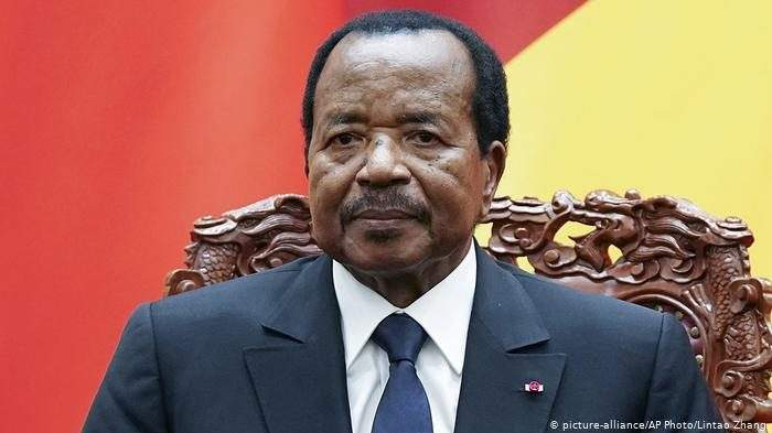 Cameroun/Dialogue National: Les leaders anglophones rejettent l'offre de Paul Biya