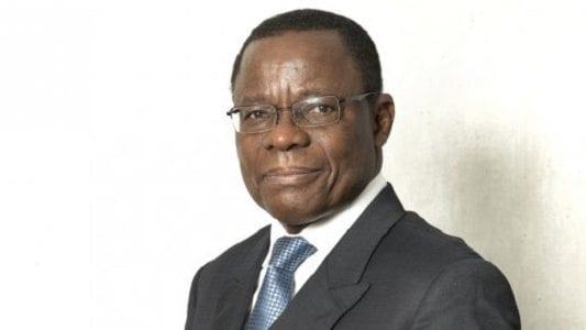 Cameroun: Kamto pose ses conditions pour être jugé dans un tribunal militaire