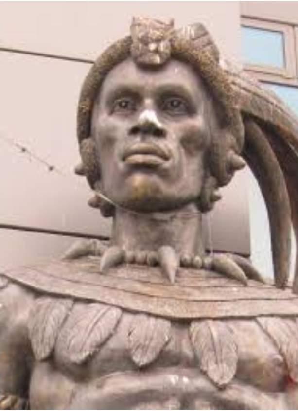 Chronique: Chaka Zoulou mourrait, assassiné par ses demi-frères Septembre 1828