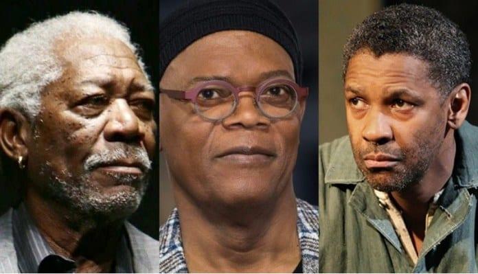 Cinéma : Les acteurs afro américains les plus puissants d'Hollywood
