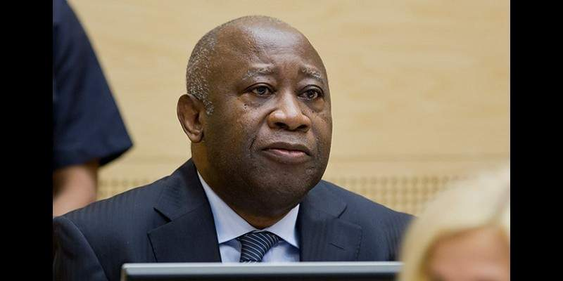 Décès Robert Mugabe : Le message de Laurent Gbagbo