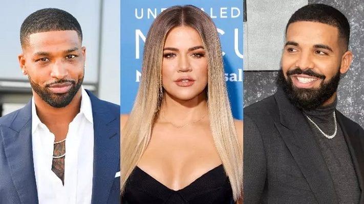 Drake: Son conseil à Tristan Thompson pour reconquérir Khloe