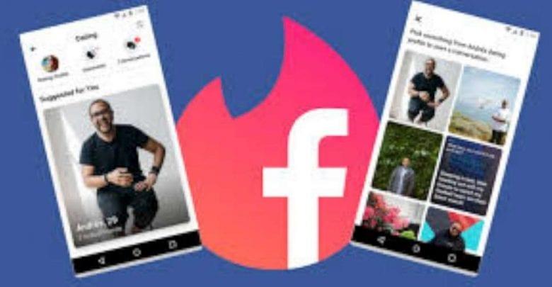 « Facebook Dating », le nouveau site gratuit de rencontre du réseau social