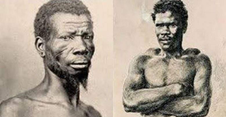 """Fuller: le """"dieu"""" esclave africain des mathématiques qui a dominé les Blancs avec son intellect"""