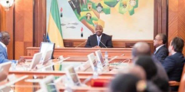 Gabon – Santé d'Ali Bongo Ondimba : la Cour d'appel se dessaisit de la demande d'expertise