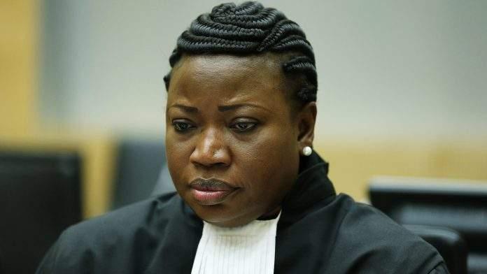 Gbagbo et Blé Goudé définitivement libres ce lundi ? Bensouda va-t-elle jeter l'éponge ?