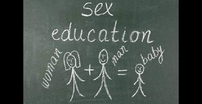 Ghana : l'éducation à la sexualité à l'école primaire déclenche une polémique
