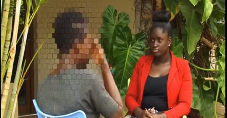 """Ghana: A 20 ans, elle contracte le VIH après avoir couché avec un homme """"en échange"""" des frais d'examen"""