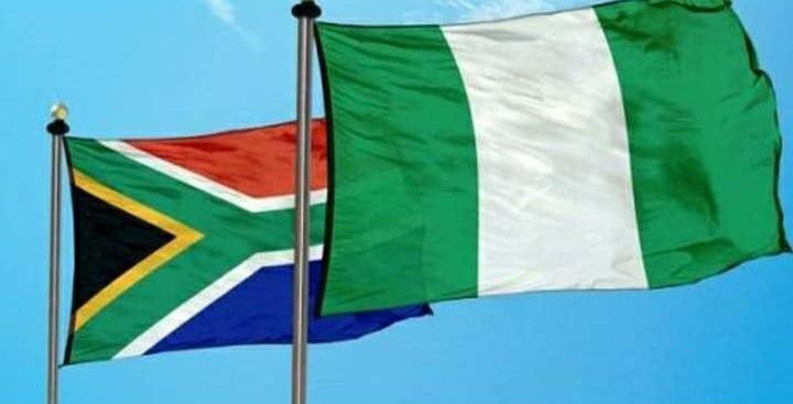 Nigeria : une association d'étudiants rejettent les ressortissants  sud-africains