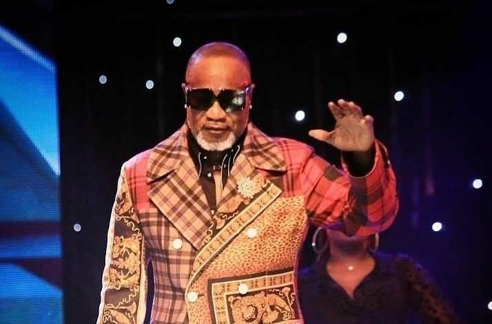 Koffi Olomidé demande d'être incinéré après sa mort