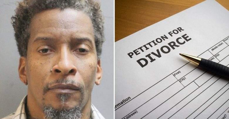 Il falsifie la signature de son épouse pour divorcer à son insu