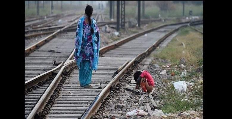 Inde : deux enfants tués pour avoir déféqué en public